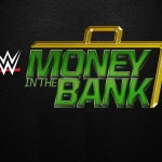 WWE: Svelato il poster di Money In The Bank 2019? (FOTO)