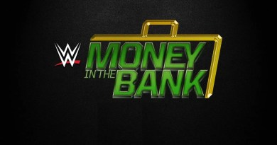 WWE RUMOR: Svelato il vincitore del Money In The Bank Ladder match?