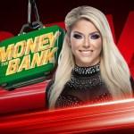 Report: WWE Raw 29-04-2019