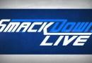 WWE: Annunciato un grande match per Smackdown