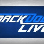 WWE: Confermata la nascita di due nuovi tag team a Smackdown?
