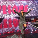 WWE: The Miz parla del suo match e del suo infortunio a WrestleMania