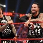 WWE: Gli Usos commentano il ritorno delle Superstar dall'Arabia Saudita