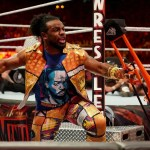 WWE SPOILER SMACKDOWN: Come ha reagito Xavier Woods allo Superstar Shake-Up?