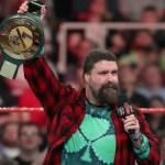 WWE: Interessanti piani per il 24/7 Championship