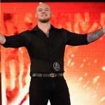 WWE: Interessante statistica su Baron Corbin