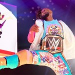 WWE: Kofi Kingston tornerà in Ghana dopo 26 anni