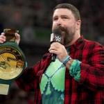 WWE: Mick Foley torna a parlare dell'introduzione del 24/7 Championship