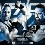IMPACT WRESTLING: Risultati Impact Wrestling 24-05-2019