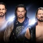WWE: Cambiati i piani per Stomping Ground?