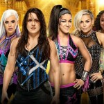 WWE: Cosa bisogna aspettarsi dal Women's Money In The Bank Ladder match?