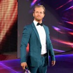 WWE: Drake Maverick non è stato riassunto