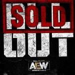 WWE/AEW: All Out ha avuto più richieste di WrestleMania