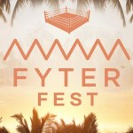 AEW: Analisi completa di Fyter Fest 2019