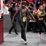 WWE SPOILER SMACKDOWN: Ecco il video esclusivo della vittoria di R-Truth sotto il ring (VIDEO)