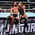WWE: Becky Lynch risponde alle critiche dei fan
