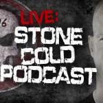 WWE/AEW: Super ospite durante il prossimo podcast di Steve Austin