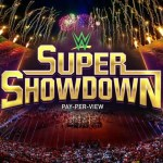 WWE: Match femminile confermato per Super ShowDown