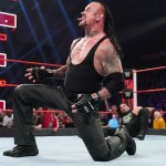 WWE RUMOR: The Undertaker NON sarà a Summerslam