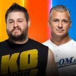 WWE RUMOR: Svelato il vincitore di Kevin Owens vs. Shane McMahon