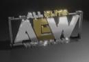 AEW: Quando conosceremo i primi Tag Team Champions?