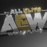 AEW: In arrivo un nuovo annuncio sulle puntate settimanali