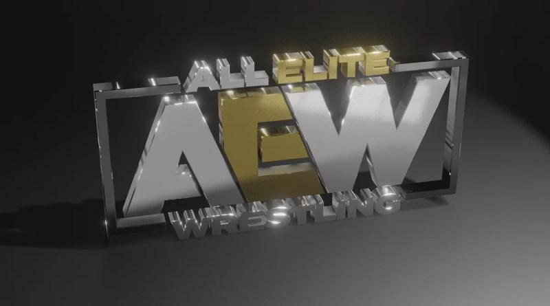 """AEW: Ci saranno altri """"match hardcore""""?"""