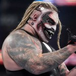WWE: Bray Wyatt si scusa con Bully Ray