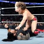 WWE: Roman Reigns e Daniel Bryan avranno una rivalità dopo Summerslam