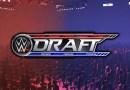 WWE: Aggiornamenti sul prossimo draft