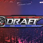 WWE: Importanti spoiler in vista del Draft?
