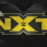 WWE: Annunciati due grandi match per la prossima puntata di NXT