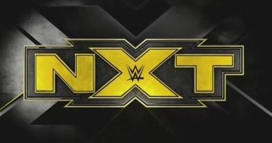 WWE RUMOR: Alcune Top Star di Raw e Smackdown saranno ad NXT?