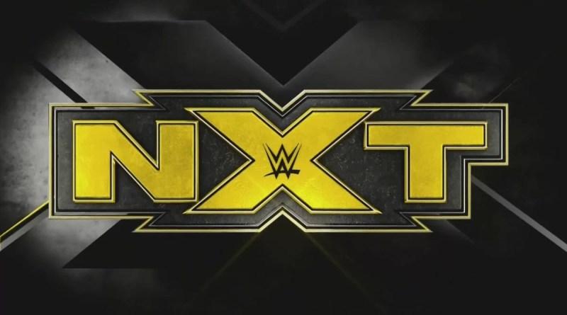 WWE: Superstar di NXT rimossa dal roster