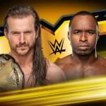 WWE: Risultati NXT 04-09-2019