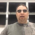 Michele Posa: TG WWE 25/09/19: SETH ROLLINS, BRAY WYATT, SMACKDOWN, CRIS CYBORG