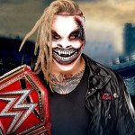 WWE RUMOR: Rivelati importanti piani per Bray Wyatt a WrestleMania?