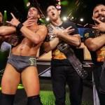 WWE: Anche il titolo nordamericano sarà difeso nella prossima puntata di NXT?