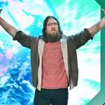 WWE RUMOR: Daniel Bryan vicino a vincere l'Intercontinental Championship
