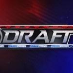 WWE: Confermate le regole del Draft