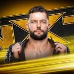 Report: WWE NXT 30-10-2019