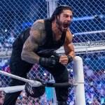 WWE: Quale sarà il prossimo feud di Roman Reigns?