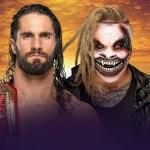 WWE: Annunciato un nuovo match tra Seth Rollins e Bray Wyatt