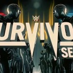 WWE: In programma un grande match per Survivor Series