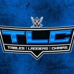 WWE: Aggiornamenti sulla card di TLC
