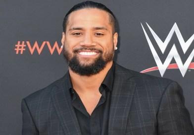 WWE: Vicino il ritorno di Jimmy Uso?