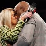 WWE: Quali sono i piani per Bobby Lashley e Lana?