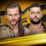 Report: WWE NXT 18-12-2019