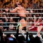 """Drew McIntyre: """"Quando ho eliminato Brock Lesnar dalla Rumble, non ho capito più nulla"""""""