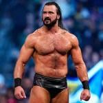 WWE: Cancellati interessanti piani per Drew McIntyre